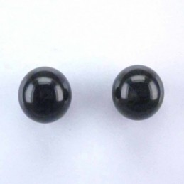 Ea ball 10mm. Stone Onix