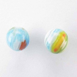 Ea ball 10mm. Stone Murano