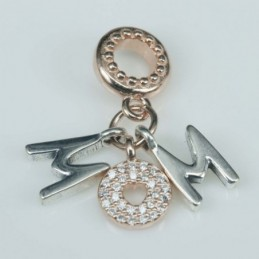Charms For Bracelet rd+M 11...