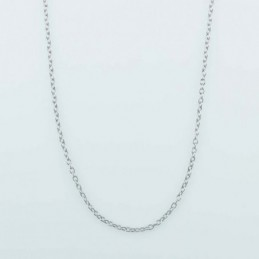 Necklace  Plain Color