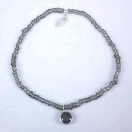 Pend. nautilus japan pearl