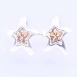 Ea C.Z. Sea Star 13mm....