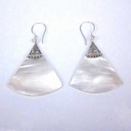 Ea Triangle MOP Shell