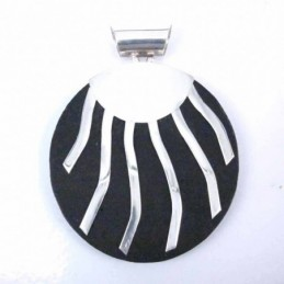 Pendant ball basket 13mm.