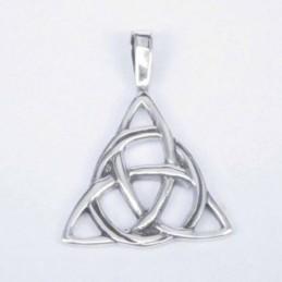 Pend. Piramid Symbol...