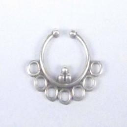 Nose Earrings Septus model 14