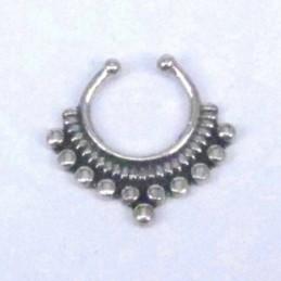 Nose Earrings Septus model 25