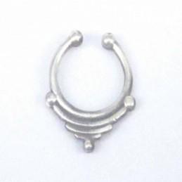 Nose Earrings Septus model 31