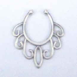 Nose Earrings Septus model 32