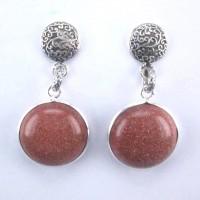 Bracelets Agate Stone