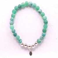 Bracelet Mother of Pearl