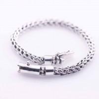 Bracelets Bali Style