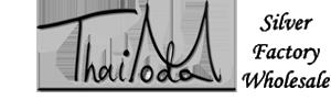 Thaimoda